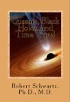 quasarsblackholes