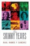 the-skinny-years-648x432