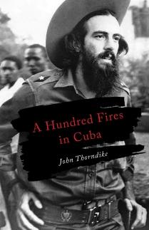 HundredFiresCuba_cover-choice-final (1)